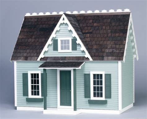 5 dollar dollhouse how to shingle a dollhouse five dollar dollhouse