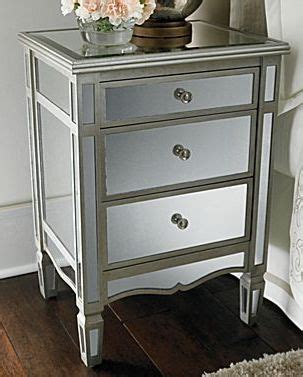 Mirrored Nightstand Black 25 Best Ideas About Bedside Lockers On