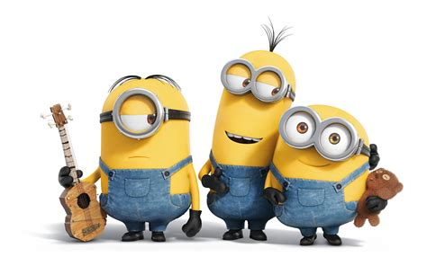 comedy wallpaper 3d qu minions movie hd wallpapers hd