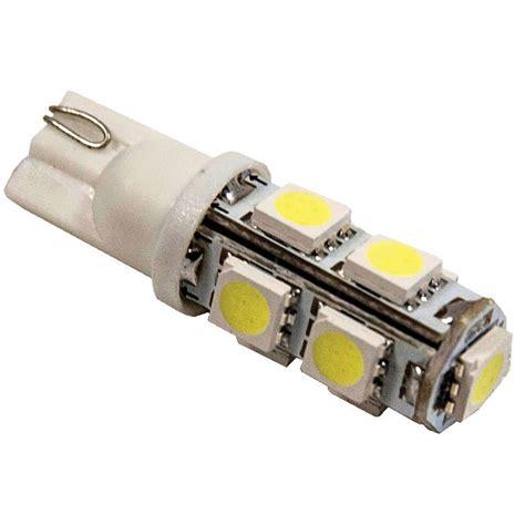 12 volt led light bulbs for rv 12 volt 921 led bulbs latest volt led light bulbs vdc t