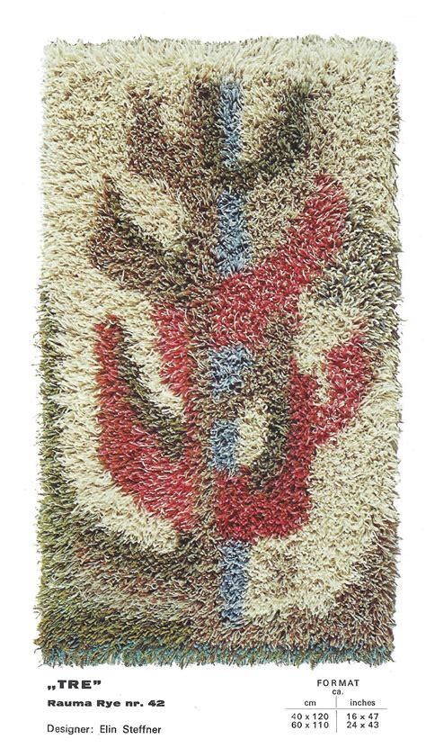 rya rug kits i now offer rya kits from byrdcall studio
