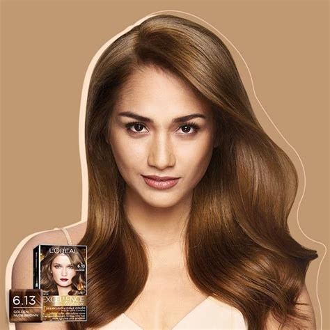hair color for pinays 16 hair color shades that flatter filipina skin preview