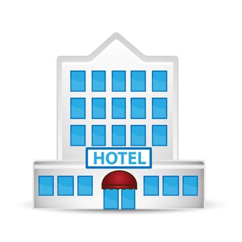 motel accommodation hotel web design idea 05 png 1 344 vizag home services