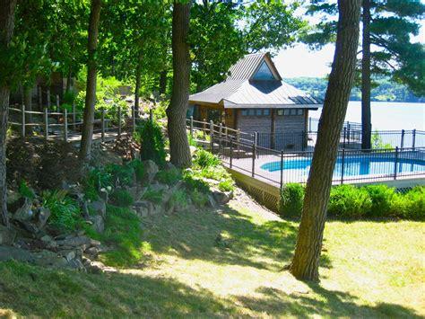home and landscape design inc water jk curthoys garden and landscape design inc