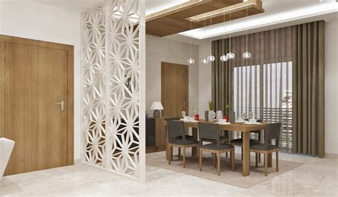 Dining Room Designs India   Dining Room   Dining Room