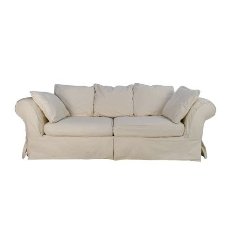 jennifer convertibles slipcovers jennifer convertibles sofa covers www energywarden net