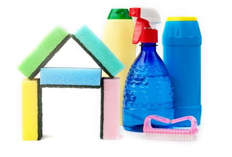 toxic household cleaners non toxic household cleaning products