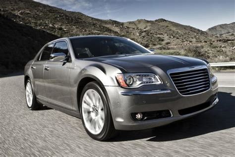 most comfortable commuter cars kbb names most comfortable cars for 30 000 autotrader