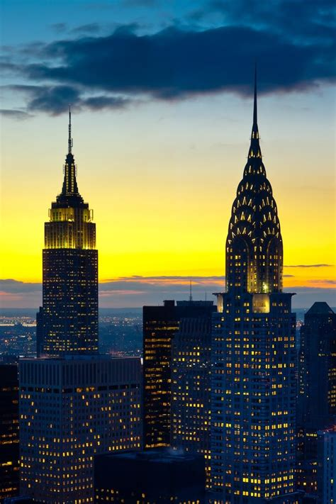 chrysler building pictures at 25 best ideas about chrysler building on