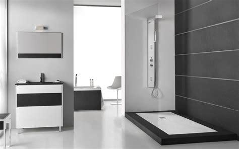 piatto doccia acquabella piatto doccia acquabella mod slate bagno master