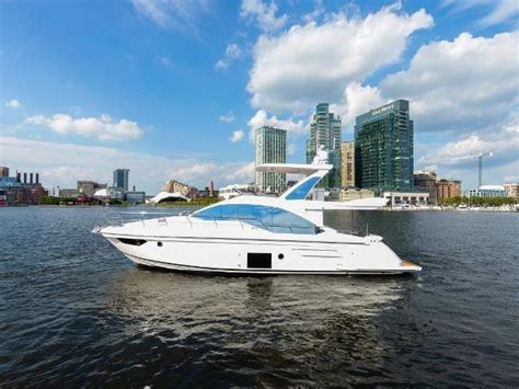 azimut boats for sale azimut 50 boats for sale boats