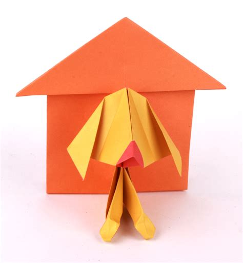 Where Does Origami Come From - where does origami come from gallery craft decoration ideas