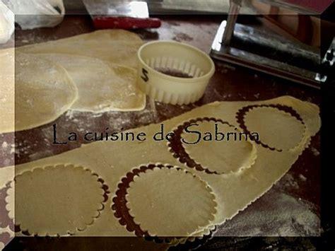 cuisine alg駻ienne gateaux traditionnels recette alg 233 rienne dziriettes g 226 teau traditionnel aux