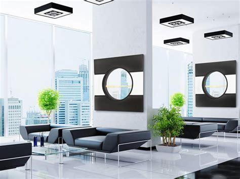 modern home interior furniture designs ideas wohnraum dekorationen 70 beispiele die sich lohnen