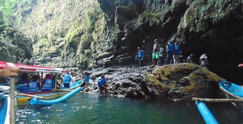 Paket Wisata Pangandaran Rafting Green Tour Pangandaran paket semi rafting green pangandaran pangandaran tour travel