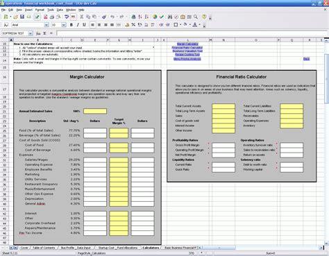 restaurant task list cleaning checklist similiar
