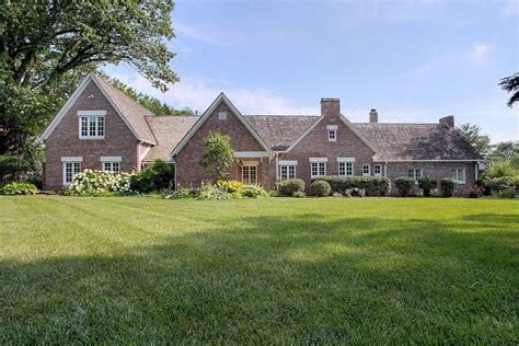businesses for sale in omaha ne buy omaha ne new listing omaha home for sale in loveland