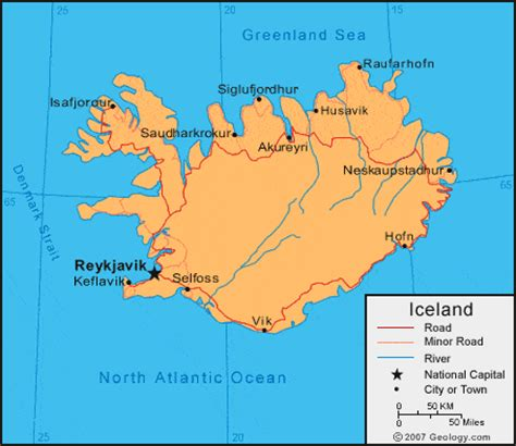world map with iceland iceland volcanoes map car interior design
