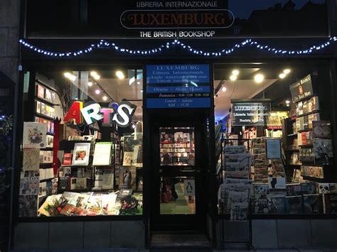 librerie via po torino le 5 migliori librerie di torino dalla letteratura al design