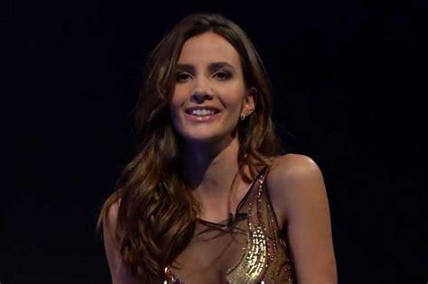 ambar montenegro posa completamente desnuda y eleva la temperatura de ambar montenegro desnuda newhairstylesformen2014 com