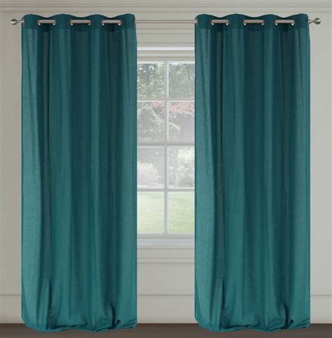 peacock blue curtains drapes peacock blue curtains peacock blue velvet curtain