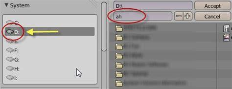format dz adalah cara render movie video pada blender multimedia