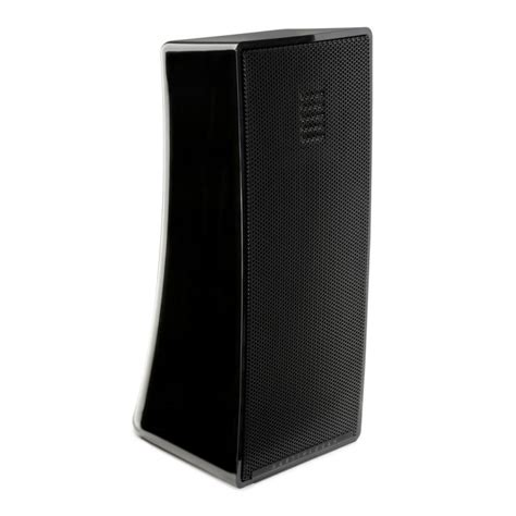 martin logan motion 4 bookshelf speaker