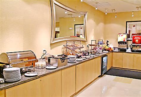 hotel breakfast layout modern and clean breakfast suite interior design of