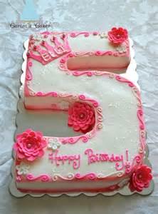 kuchen geburtstag carisa s cakes 5 shaped birthday cake