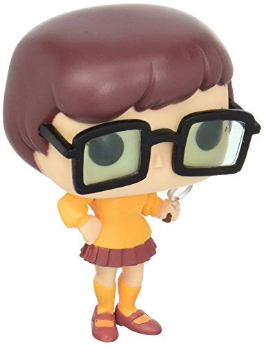 Funko Pop Animation Scooby Doo Velma 151 electronic geeks on marketplace sellerratings