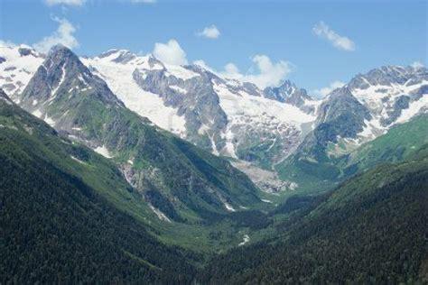Mountain To Mountain mountain pictures mountains region