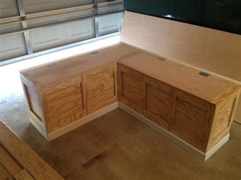 how to make a kitchen nook bench 100 home design diy breakfast nook modern breakfast nook