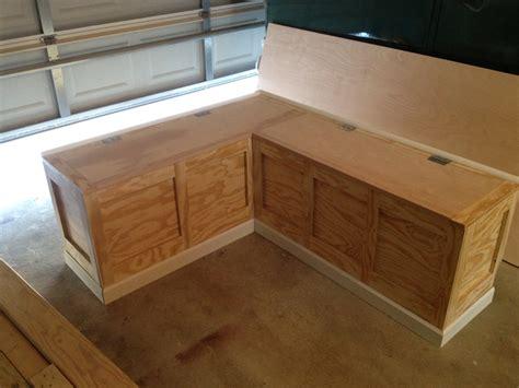 Kitchen Decor Ideas For Apartment