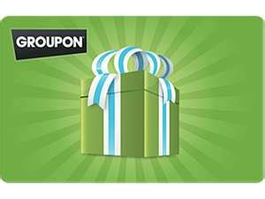 Groupon Newegg Gift Card - groupon 50 gift card email delivery newegg com