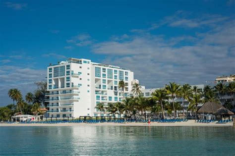 hamaca be live hotel be live experience hamaca suites all inclusive boca