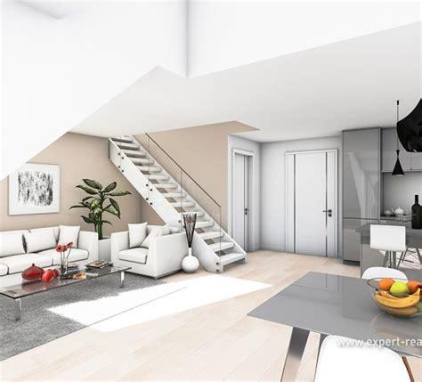 wesseling wohnung expert real estate immobilien experten das plus f 252 r ihre