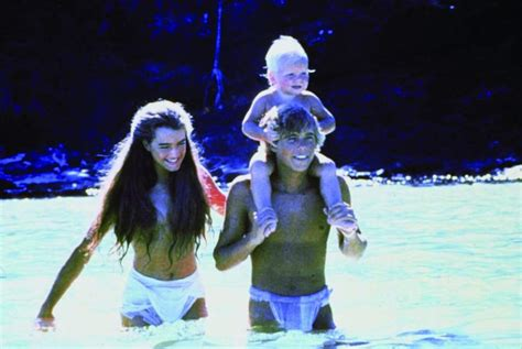 film blue lagoon online download the blue lagoon movie for ipod iphone ipad in hd