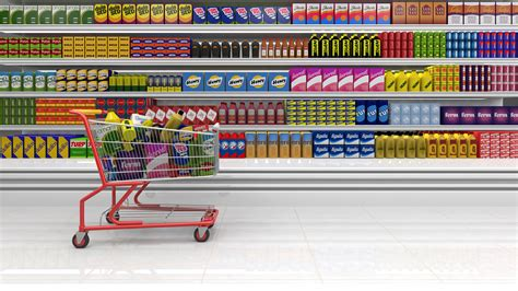 Virtual Interior Design Online Free supermarket aisle food labels paralysed action man
