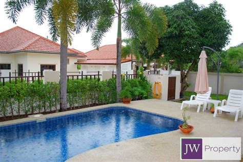 pool villa hua hin 3 bedrooms pool villa hua hin 3 bedrooms 28 images cosy 3 bedroom