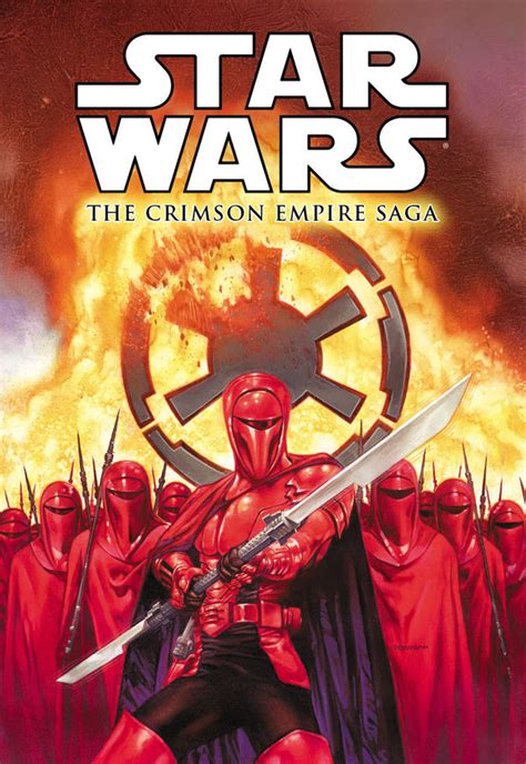 a war in crimson embers the crimson empire books wars the crimson empire saga wookieepedia fandom