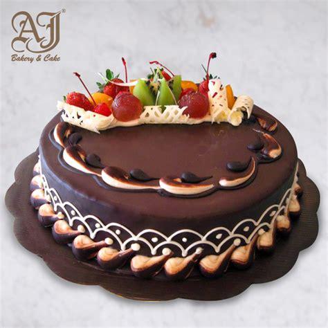 Supplier Cetakan Puding Agar Cokelat Cake Bunga Mawar Besar harga kue the harvest bliblinews