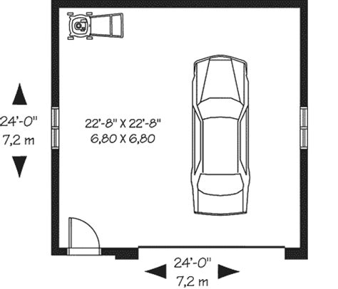 wiring diagram for detached garage wiring picture
