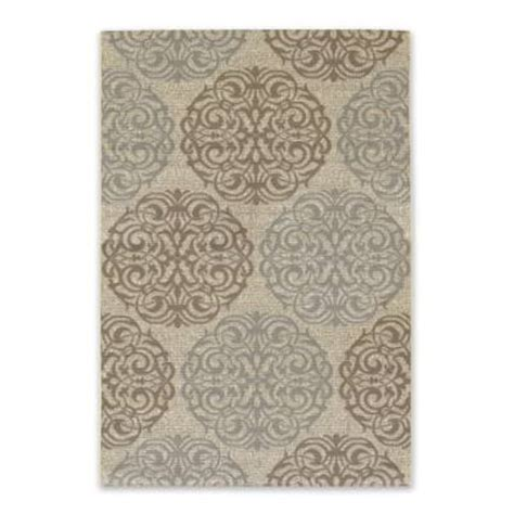frontgate rugs outdoor monte carlo outdoor rug frontgate