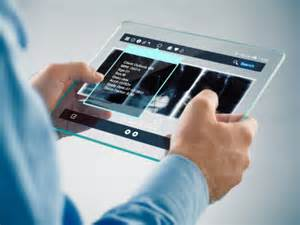 Connected Care Technology Helping Physicians Connect In The Future Barlow Mccarthy
