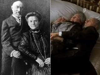 film titanic based true story isidor and ida straus photos quot titanic quot characters