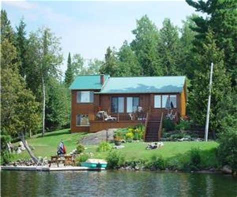 Cottages For Sale Outaouais Area by Cottage Rentals Vacation Rentals Cottages For Rent By