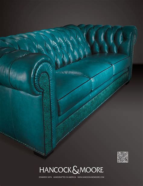 Teal Blue Leather Sofa Teal Blue Leather Sofa Sofa Amazing Blue Leather 2017 Design Teal Thesofa