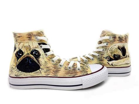 pug shoes for dogs 19 gifts for the shoe loving pup parent