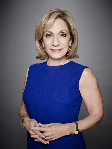 andrea mitchell nbc s andrea mitchell will moderate great names common