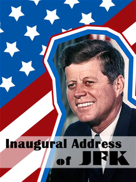 Thesis Analyzing The Draft by Jfk Inaugural Address Analysis Thesis Cardiacthesis X